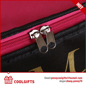 Promotional New Design Cooler Lunch Bag, Tote Ice Handbags pictures & photos