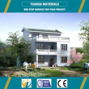 Cost Of A Prefab House Small Pre Built Homes