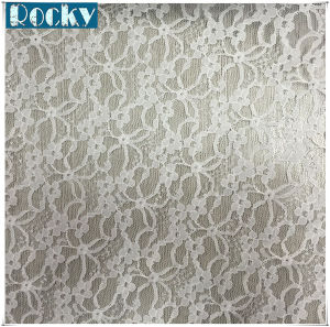 135cm Fashion Garment Lace Accessories Nylon Fabric Lace