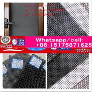 High Quality Windows Screen King Kong Security Wire Mesh/King Kong Network pictures & photos