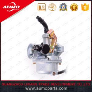 Carburetor for 110cc ATV 50cc - 110cc Dirtbikes Engine Parts