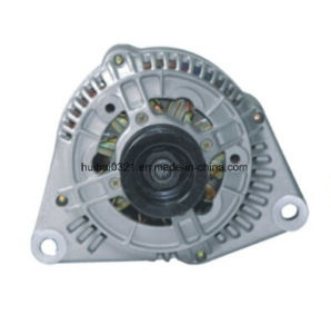 Auto Alternator for Mercedes, 0123335002, 0123335003, 0120485022, Ca1044IR, 13611, 13613, 12V 90A Bosch pictures & photos