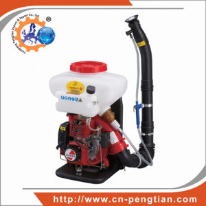 Gasoline Power Sprayer 3wf-18g Chinese Parts pictures & photos