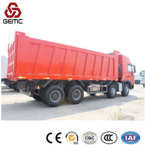 China 30ton Heavy Truck With 10 Wheels For Sand Transporting China 30ton Dump Truck 30ton Heavy Duty Truck