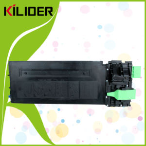 Hot Selling Toner Cartridge for Sharp Ar-270FT pictures & photos