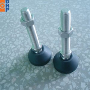 H98 Articulated Adjustable Feet