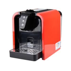 Nespresso/Lavazza Point Espresso Coffee Maker, Italian Espresso Coffee Machines, Espresso Machines pictures & photos