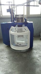 Body Size Single Jersey Circular Knitting Machine pictures & photos