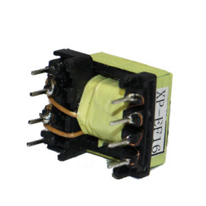 SMPS Transformer with Low Power Loss pictures & photos