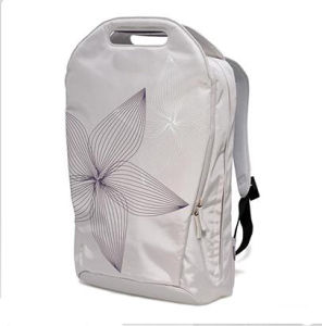 Laptop Backpack Travel Bag Backpacks (SB8133) pictures & photos