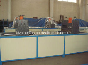 FRP Profile Pultrusion Extrusion Machine pictures & photos