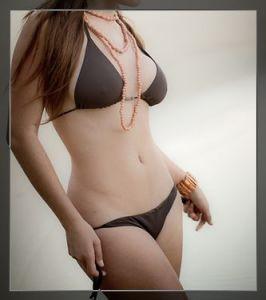 China String Sexy Bikinihs Bkn 1003Bikini rdBoWQeCx