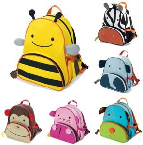 Backpack Bag pictures & photos
