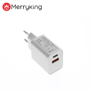 Wholesale M Charger