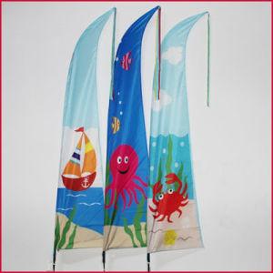 Summer Garden Flag Yard Flag Bali Flag Feather Flag Beach Flag