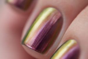 Fantasy Optical Variable Pigment for Nail Polish (EMP01D) (www-pigmentpigment-COM)
