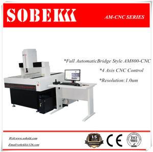 Image result for Sobekk AM500CNC