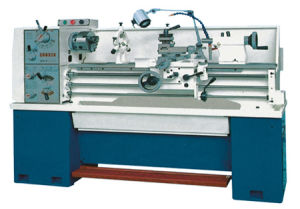 Horizontal Lathe C0632a pictures & photos