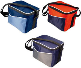 Insulated Thermal Lunch Cooler Bag (MS3070) pictures & photos