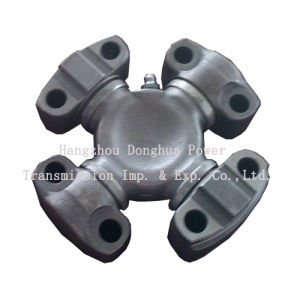 Universal Joint of Auto Parts 5-2116X pictures & photos