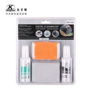 Laptop Cleaning Kit (KK-628)
