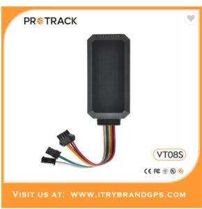 Protrack 2017 New Products Better Than Gt06 Gt06n Smart Car GPS Tracker for  Vehicle GPS Tracking Vt08s