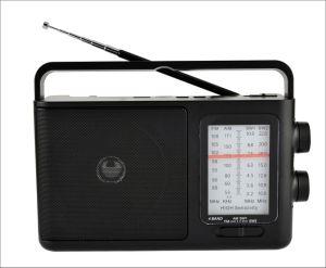China FM Radio, FM Radio Wholesale, Manufacturers, Price