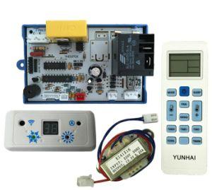 China Air Conditioner PCB Board - China Air Conditioning Control