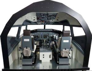 1: 1 Boeing 737 Aircraft Flight Simulators