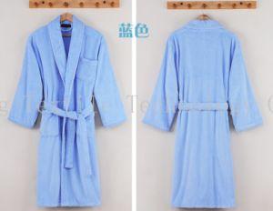 fb0cd15d98 China Cotton Bath Robes