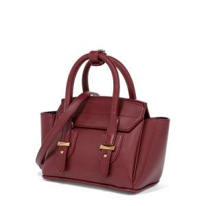 3dda4995a3 China Models Handbags