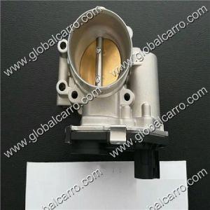 24103943 GM Chevrolet Sail 3 Throttle Body
