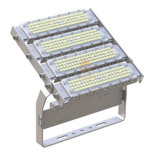 2020 New Style High Power Waterproof IP65 250W LED Flood Tunnel Light