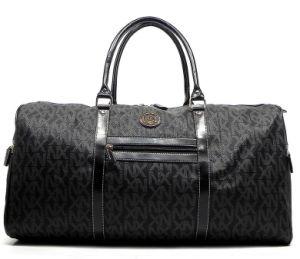 Best Designer Leather Bags Online Fashion Luxury Handbags For Women New Handbag Brands