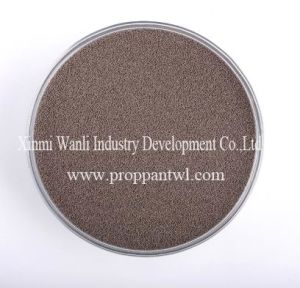 Oil Field Used Ceramic Proppant