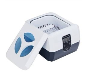 Dental Digital Ultrasonic Cleaning Machines with Heating Function