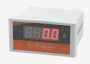 China Single Phase Active and Reactive Digital Power Meter