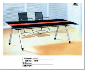 Meeting Table (41-3)