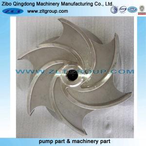 Wholesale Replacement Pump Parts, Wholesale Replacement Pump Parts