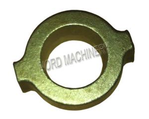 Customized Casting Spare Parts for Agricultural Equipment pictures & photos
