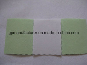 Waterproof Fabric Reinforced Staple Polyester Mat Used for APP/Sbs Membranes pictures & photos