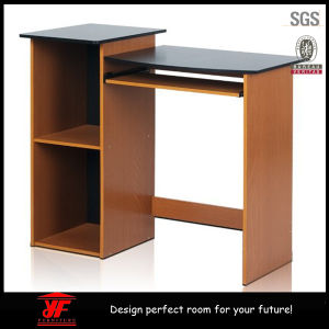 Amazon Home Office Low Price Small Computer Desk Cheap Parts