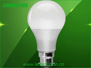 Hot Selling B22 LED Bulb Lighting pictures & photos