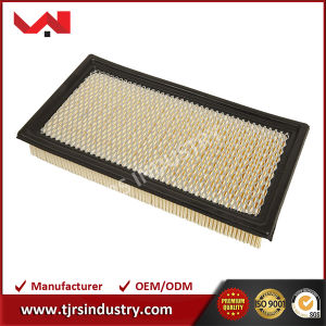 Fa Aa Air Filter For Ford Edge
