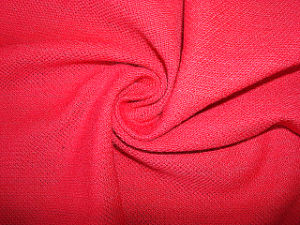 Modacrylic Cotton Fire Retardant Pique Fabric pictures & photos