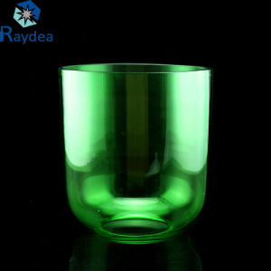 Hot Sale High Quality Cylinder Glass Vase in Bulk pictures & photos