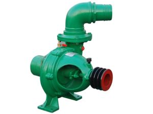 2015 Hot Sale Best Price Centrifugal Pump with Different Capacity pictures & photos