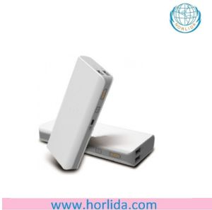 15600mAh Charger Power Bank for All Smartphones
