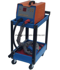 Easy Portable Spot Welder (S-3000) pictures & photos
