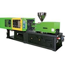 CE Approved Injection Blow Molding Machine (JWM300)